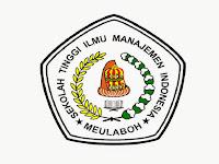 Profil Sekolah Tinggi Ilmu Manajemen Indonesia | STIMI MEULABOH