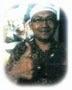 http://penjualanobatherbalalami.blogspot.com/2014/04/kisah-sembuh-dari-penyakit-amandel.html