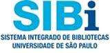 Portal SIBiUSP