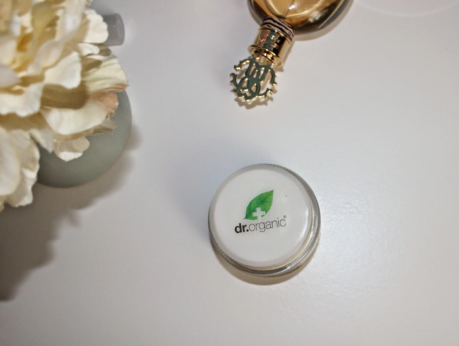 dr organic moroccan argan oil night cream, moroccan argan oil, dr organic moroccan argan oil night cream,