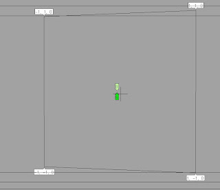 perimeter of a square in softimage ICE