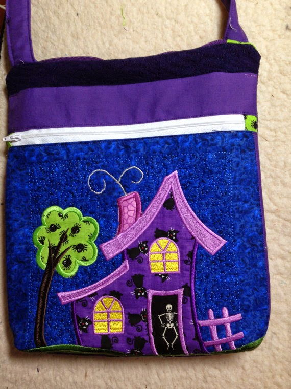 https://www.etsy.com/listing/198447958/halloween-purse?ref=related-1
