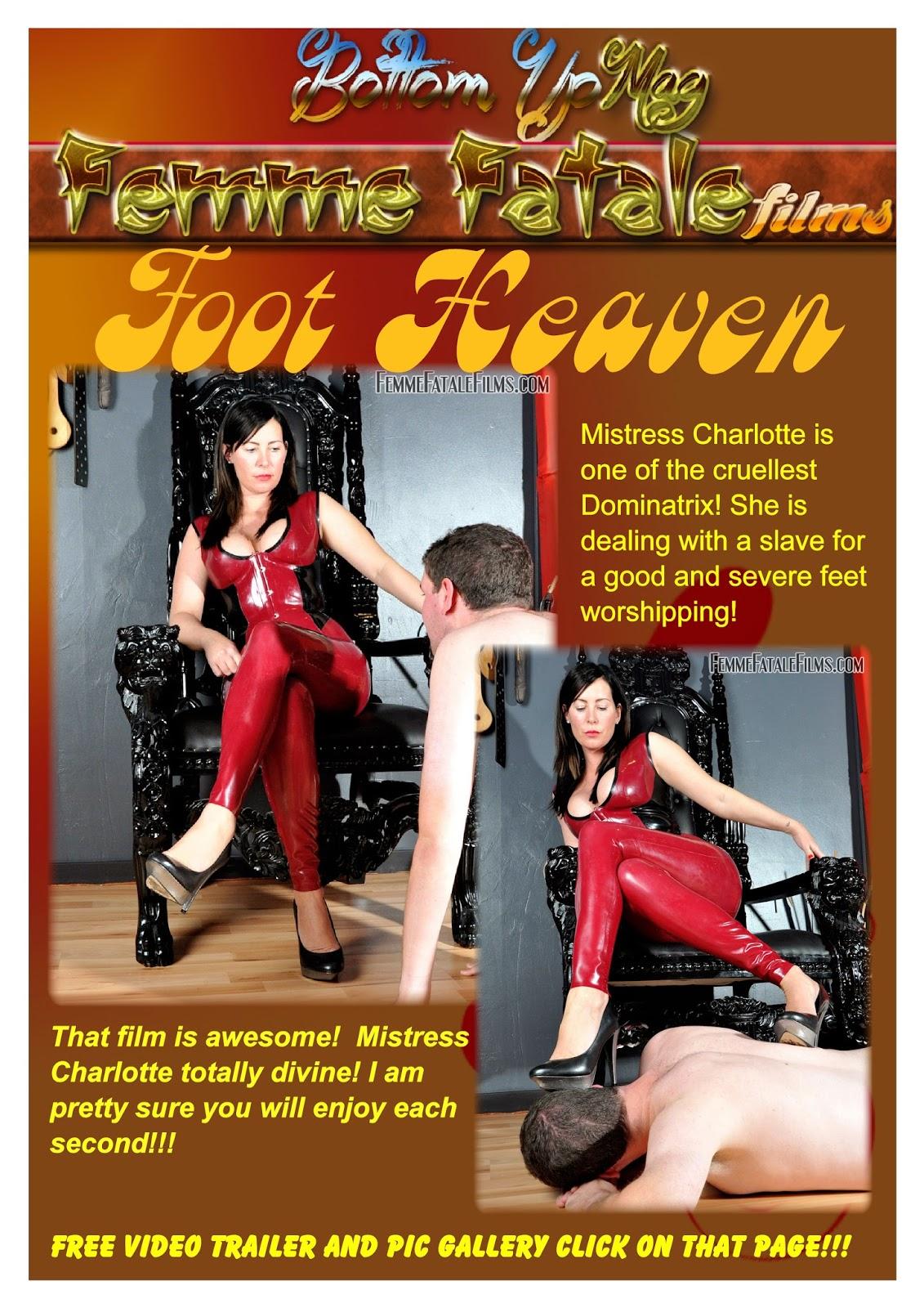 http://www.femmefatalefilms.com/affiliate/promo/123011/1/791/774138/
