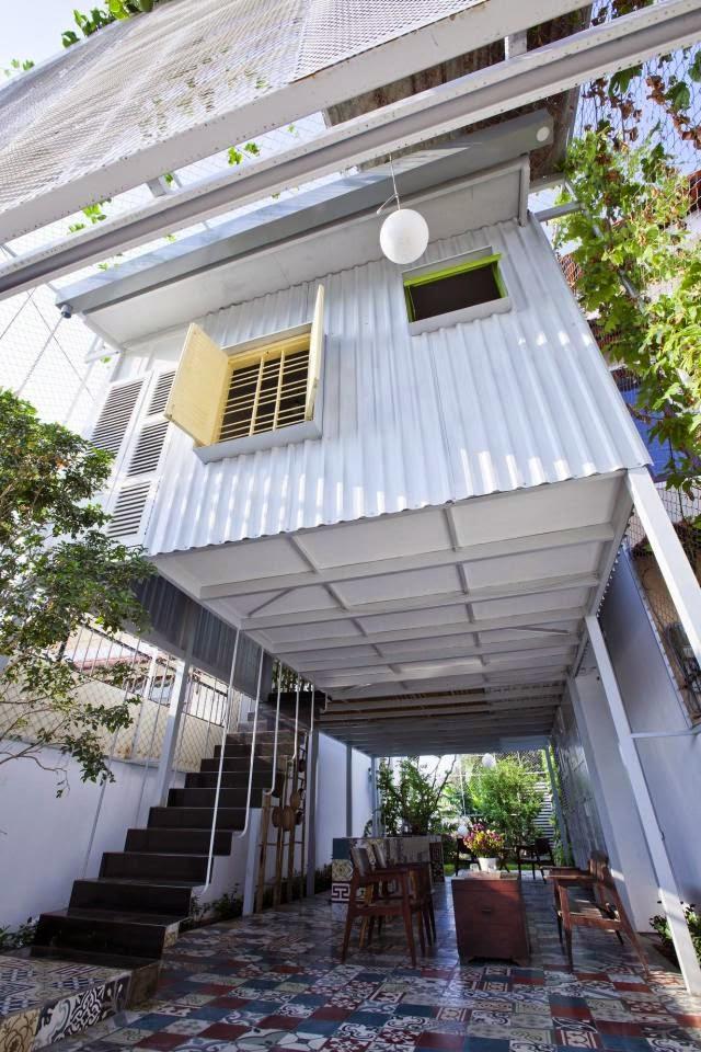 rumah-mungil-yang-segar-dan-asri-desain-ruang dan rumahku-003