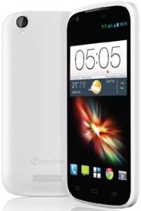 Cara Flash Andromax V ZTE N986 Dengan Mudah