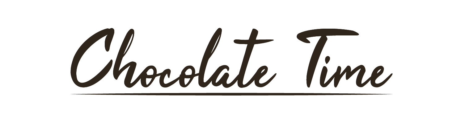 Chocolate Time
