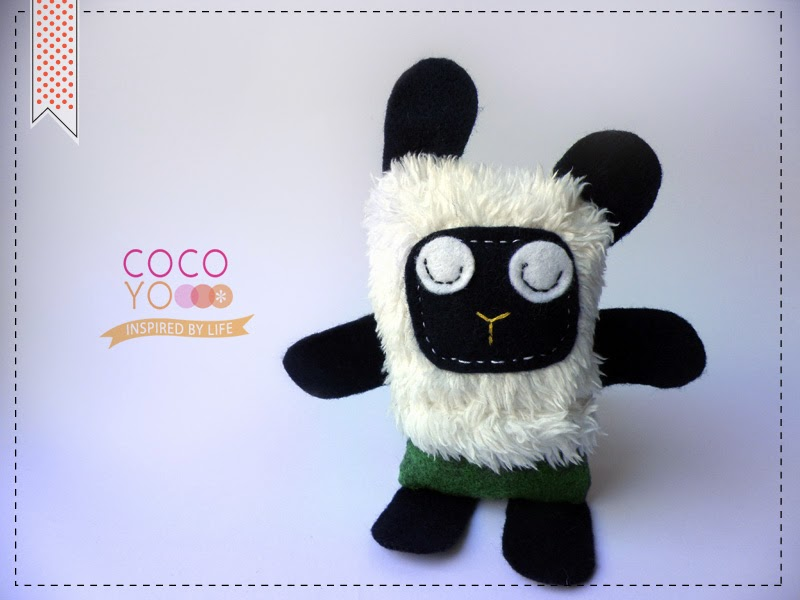 https://www.etsy.com/ie/listing/178261181/handmade-black-sheep-decor-toy-animal?ref=af_shop_favitem