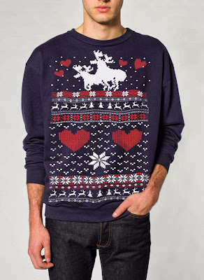 https://www.etsy.com/listing/113513927/ugly-christmas-sweater-moose-love?ref=br_feed_3&br_feed_tlp=holidays