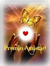 ¡¡¡¡¡PREMIO DE MI AMIGA ANDAIRA!!!!!!!!