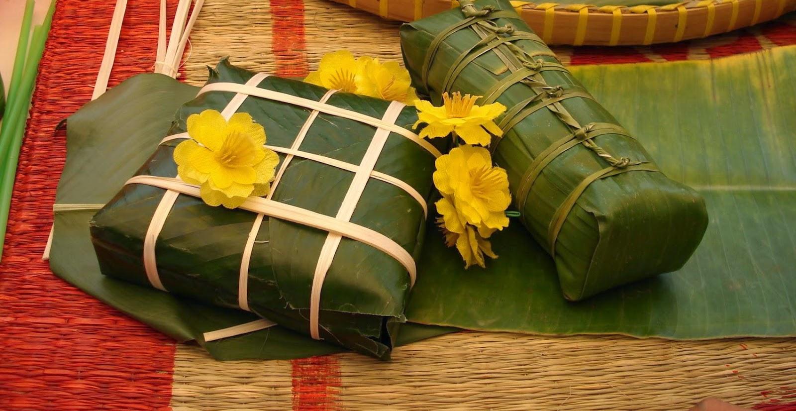 10 Kue Khas Saat Hari Raya di Berbagai Negara di Dunia