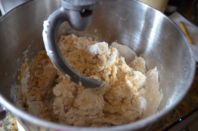 Macadamia-Nut-Sticky-Buns-Salt-Flour.jpg