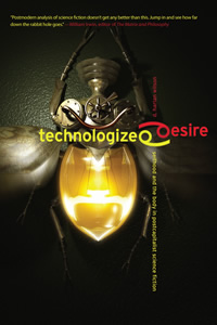 Technologized Desire