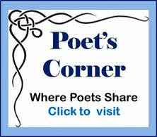 My Poem Featured In