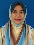 Ustazah Siti Hajar Bt Abdul Rahim