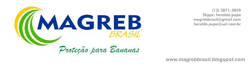 MAGREB BRASIL