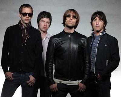 Oasis Live Forever Guitar Chords Djakarta Chord