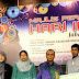 """Inovasi Haif Kelulut """"Mustafa Hive"""" Telah Menang Anugerah Inovasi Pertanian 2014"""