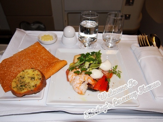 singapore airlines book-the-cook
