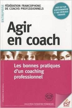 Coaching professionnel