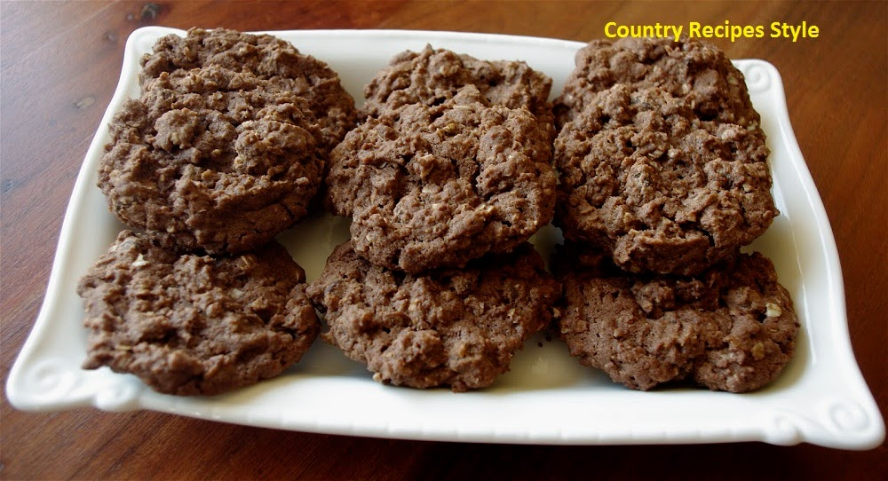 A quick easy stovetop holiday cookie recipe country for Easy quick christmas baking recipes