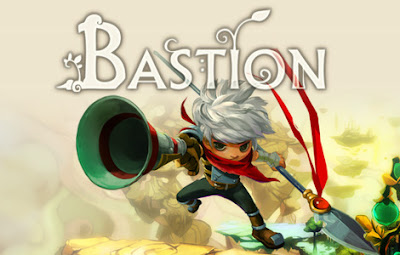Download Bastion v1.0r12 multi5 cracked READ NFO THETA