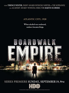 Boardwalk empire 2x12 Sub Español