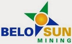 Belo Sun Mining BSX-TSX.