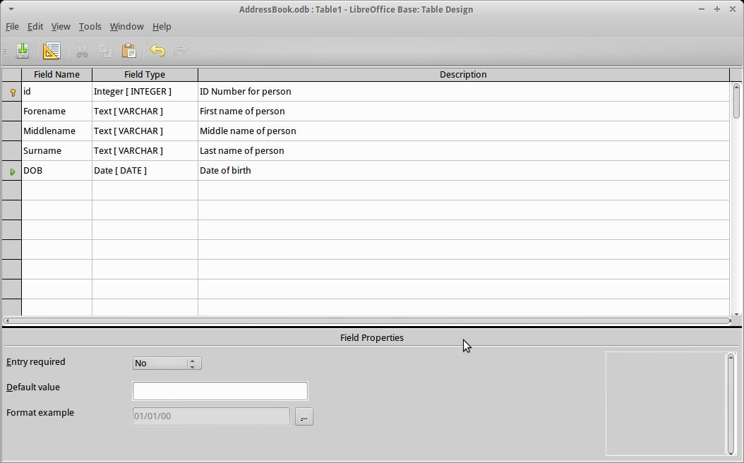 Vba application screenupdating false does not work