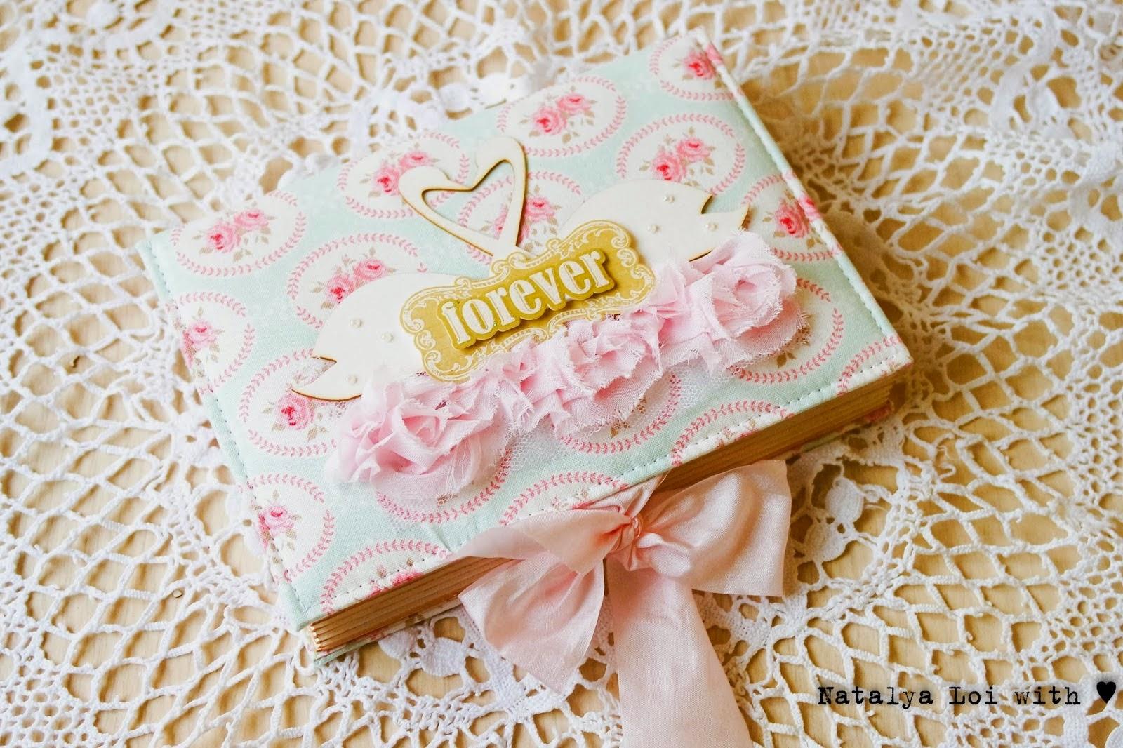 http://modnoe-hobby.blogspot.ru/2015/02/blog-post_27.html#more