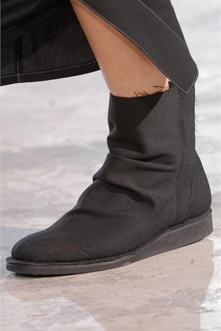 YOHJIYAMAMOTO-ElblogdePatricia-Shoes-zapatos-scarpe-calzado-chaussures-cordones