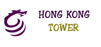 CHUNG CƯ HONGKONG TOWER 243A ĐÊ LA THÀNH | CĐT KANG LONG