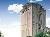 新竹 最完整飯店|酒店|旅館|山莊|民宿 資料搜集入口網站-新竹國賓大店 (Ambassador Hotel)