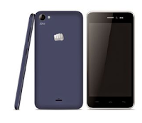 Buy Micromax Canvas Pep Q371 for Rs.4599  at Shopclues : BuyToEarn