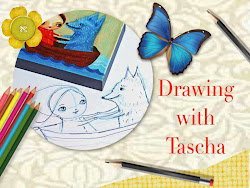 Drawing Class JOIN NOW!