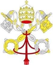 Doctrina Católica sobre el Papa