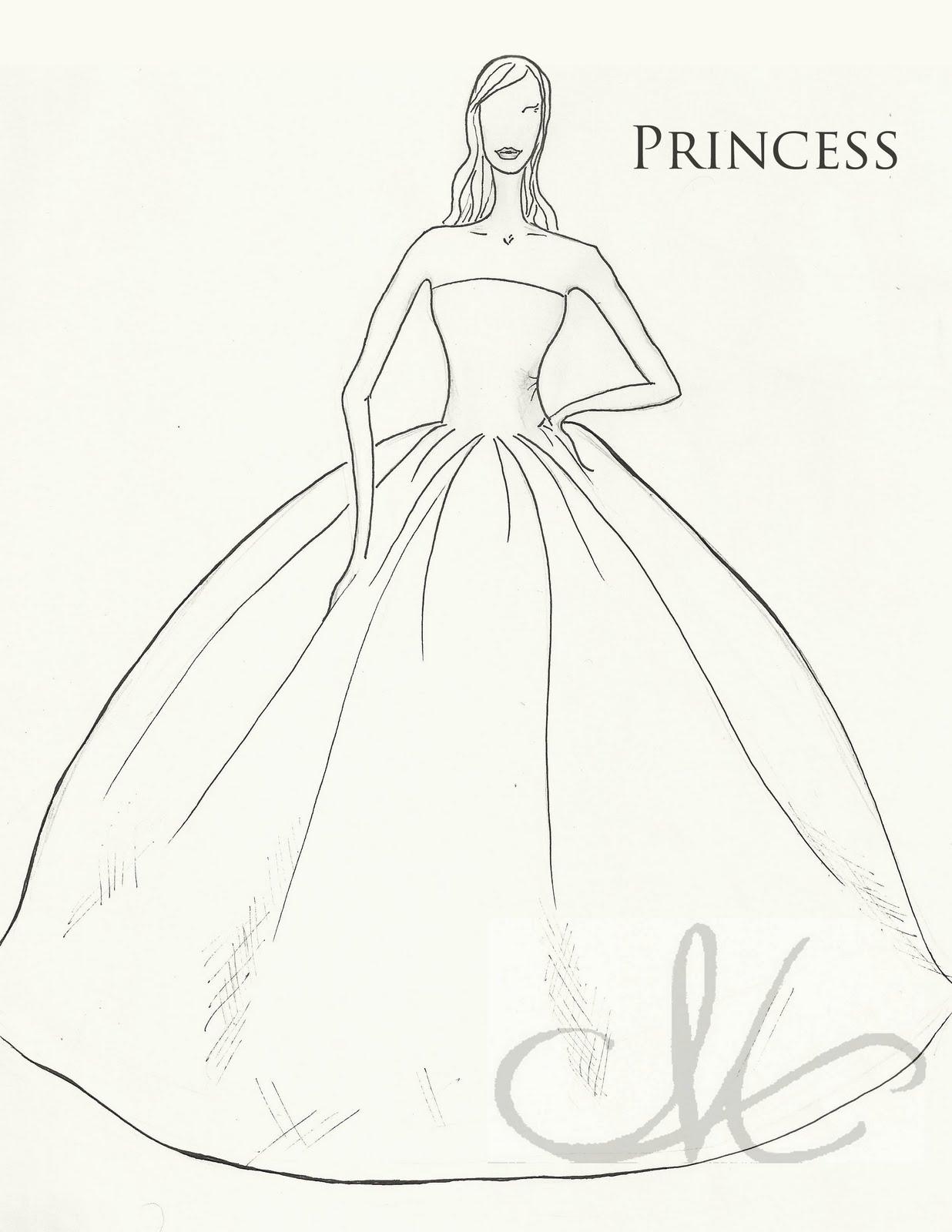 Imagen De Archivo Silueta De La Gente Image4572131 further How To Draw Simple Animals in addition Beautiful Alice And Smiling Cheshire Cat In Alice In Wonderland Coloring Page furthermore Dress Week Silhouettes besides Disney Coloring Aladdin Walt Disney. on disney castle silhouette image