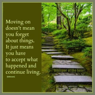 Quotes About Moving On 0008 1