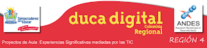 Educa digital regional