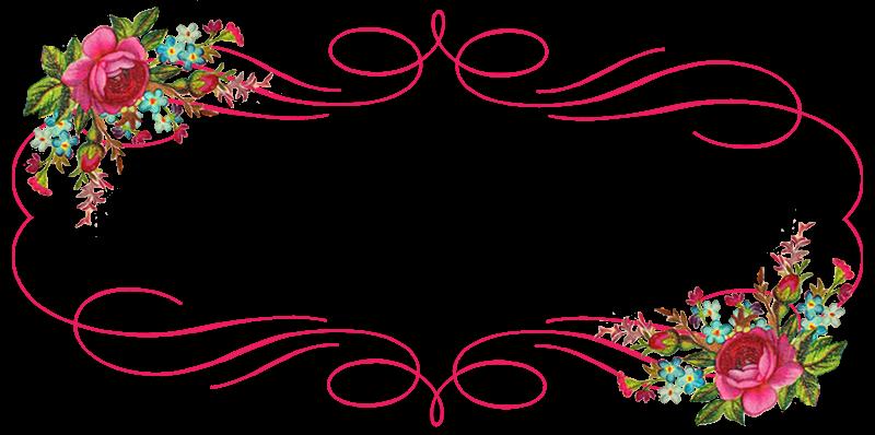 Ludis-Papeterie
