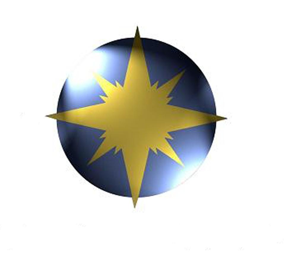Compass Communications Co. LTD