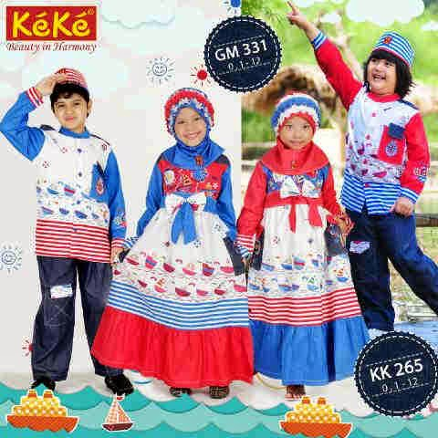 IRRUL COLLECTION by KEKE