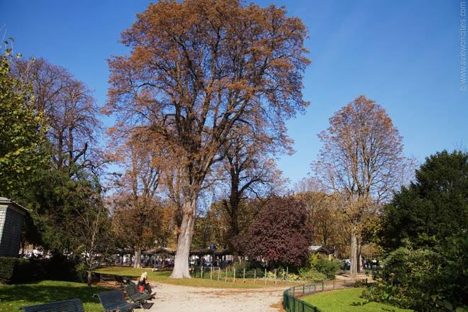 Jardins-des-Champs-Elysées