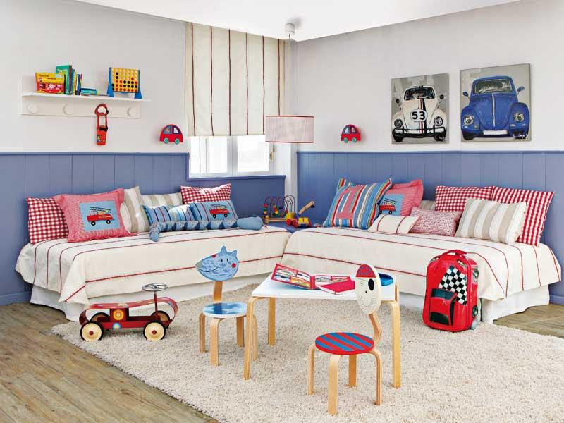 juegos de arreglar cuartos para bebes – Dabcre.com