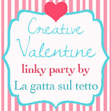 Linky Party S.Valentino