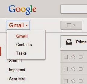 backup kontak telepon dengan gmail www.imron22.com