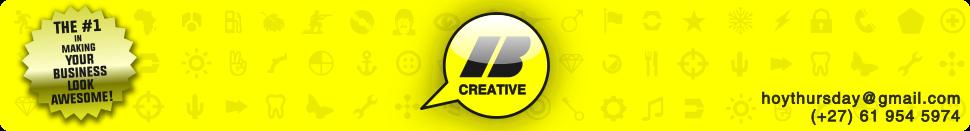 IB Creative