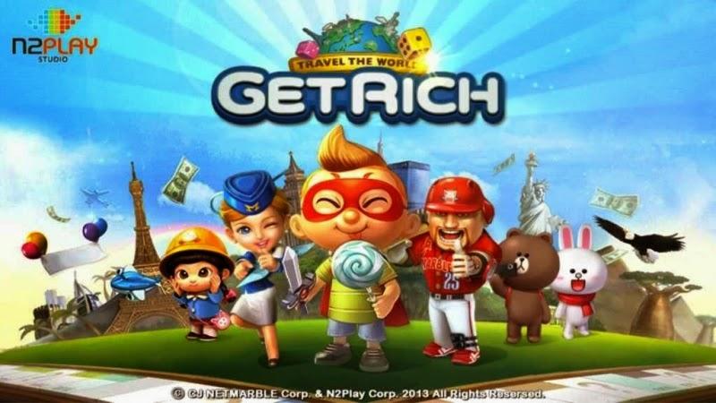 http://www.updateceria.com/2015/04/dapatkan-diamond-line-get-rich-tanpa.html