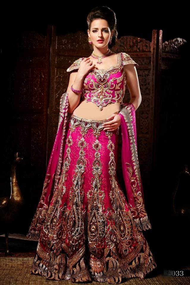 best indian wedding lehenga   bridal outfits   missy lovesx3