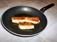 alat penggorengan dari teflon