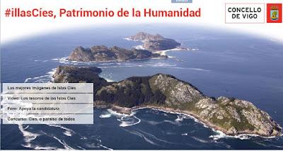 http://www.farodevigo.es/especiales/islas-cies-patrimionio-humanidad/